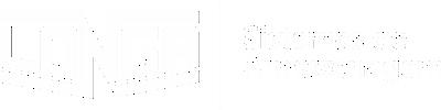 logotipo - longa industrial sistemas de armazenagem